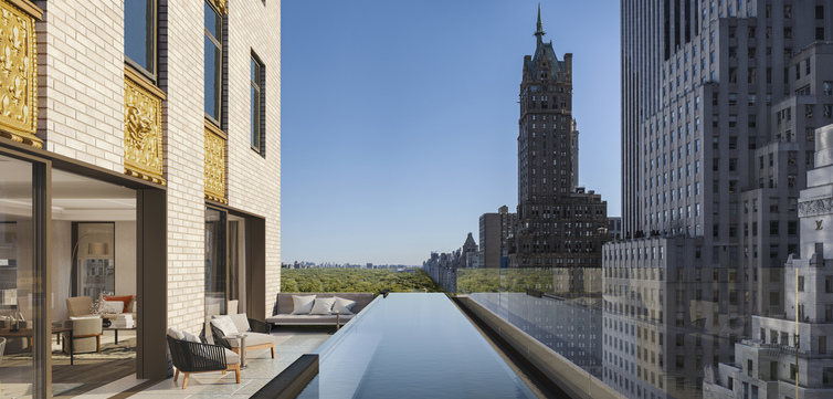 aman_new_york_-_residential_pool_high_res_15500_0