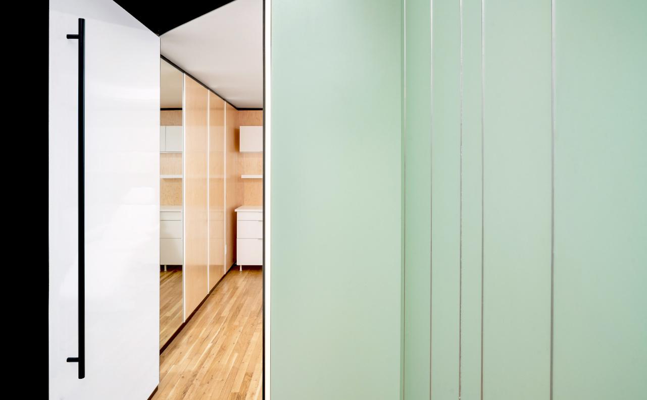 interiors_6_sm