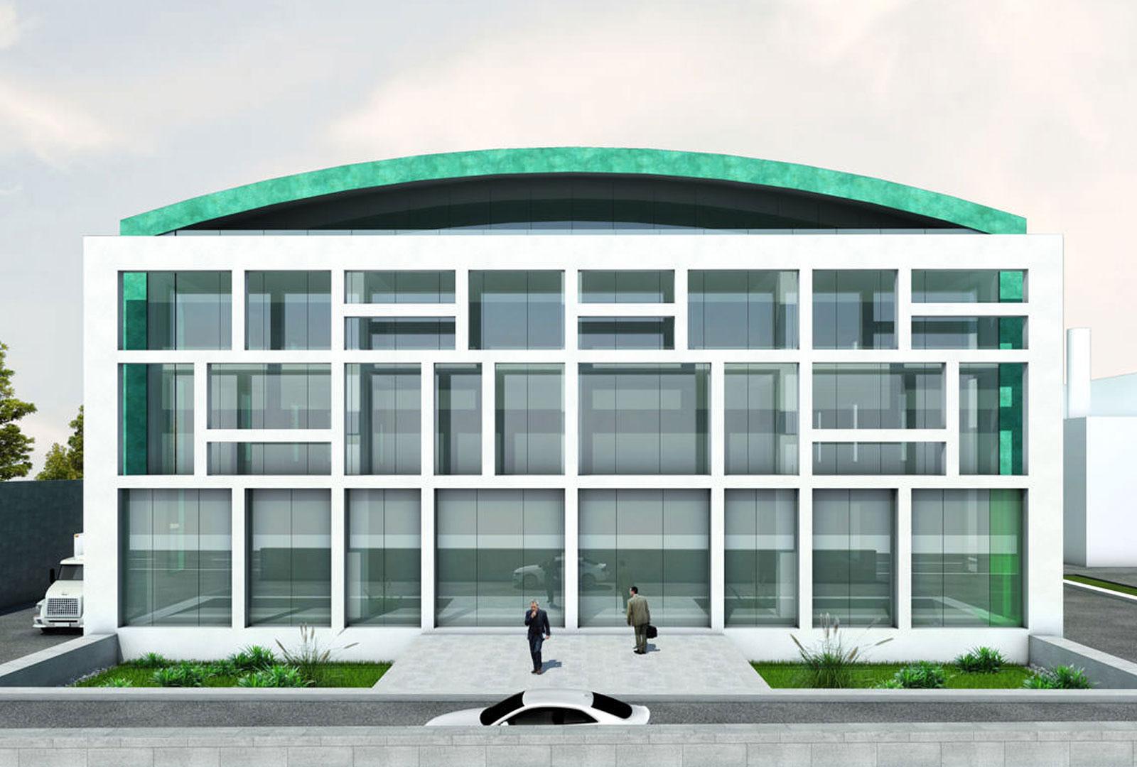 Kurukahveci Mehmet Efendi Facility